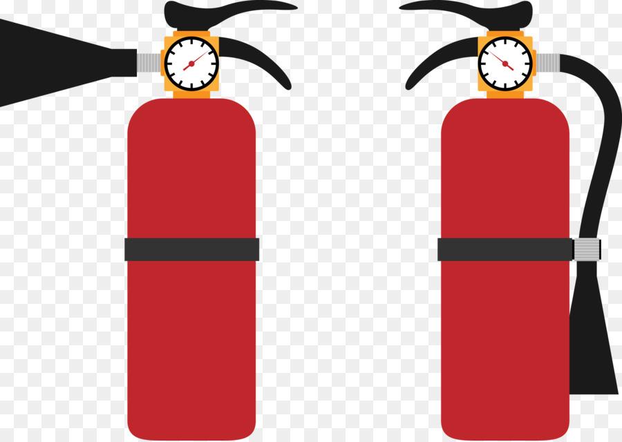 Cartoon fire extinguisher clipart clip art Fire Extinguisher Clipart png download - 2326*1649 - Free ... clip art