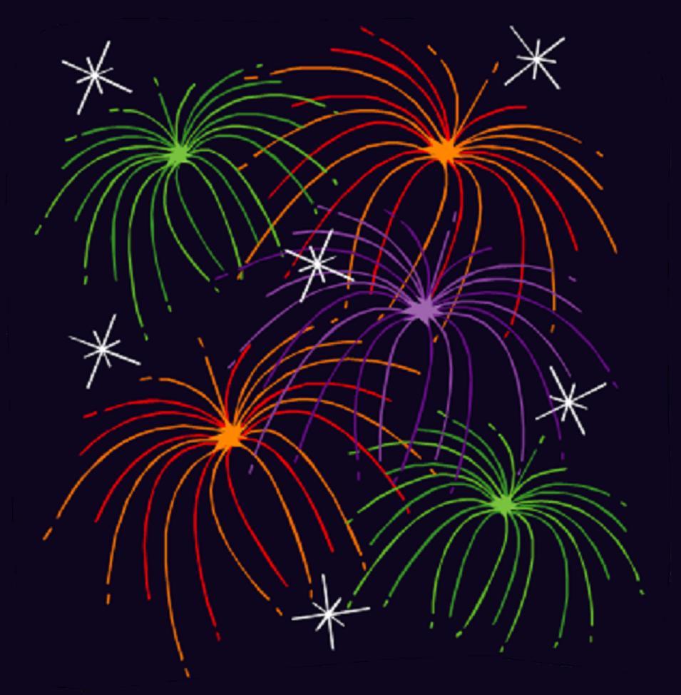 Cartoon fireworks clipart jpg royalty free stock Free Animated Fireworks Cliparts, Download Free Clip Art, Free Clip ... jpg royalty free stock