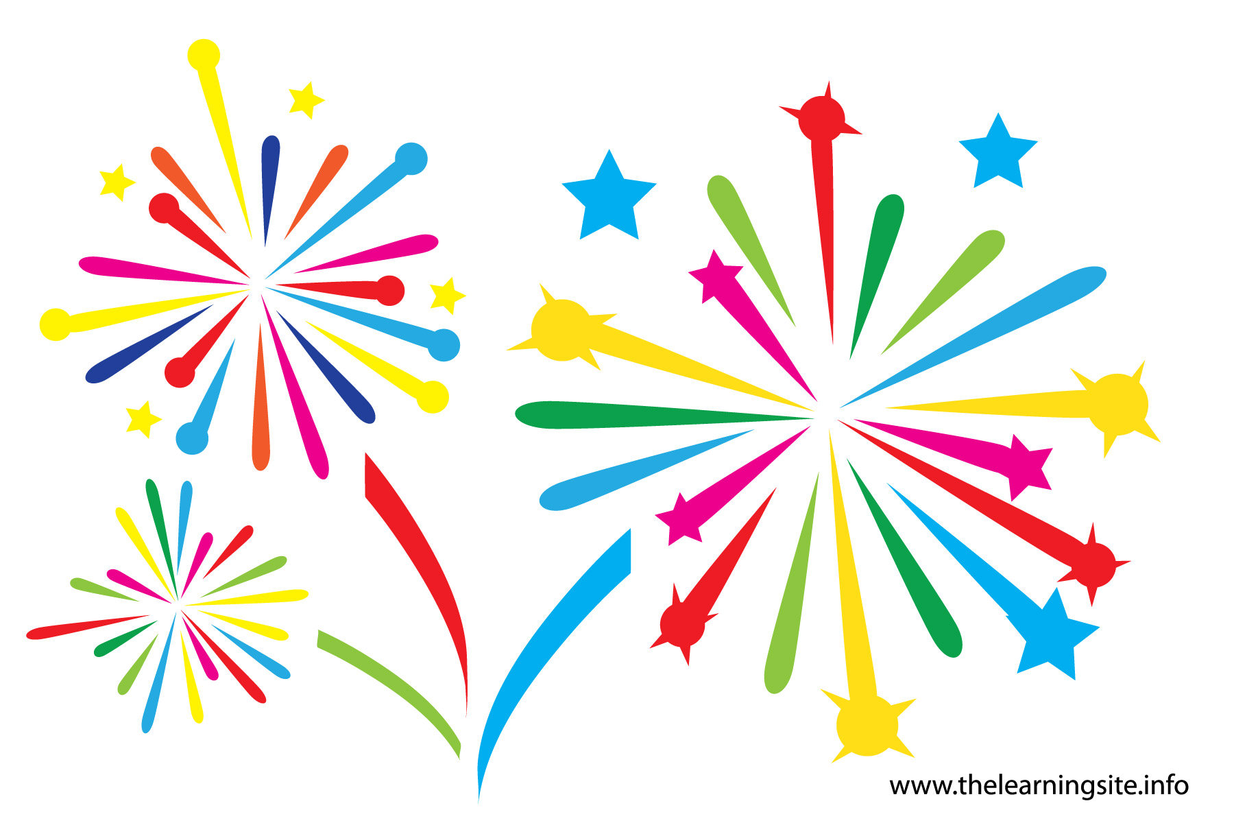 Cartoon fireworks clipart stock Free Animated Fireworks Cliparts, Download Free Clip Art, Free Clip ... stock
