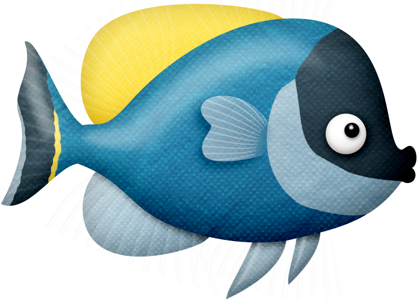 Disney angel fish dory clipart graphic transparent Photo by @luh-happy - Minus | DIBUJOS ANIMALES VARIADOS | Pinterest ... graphic transparent