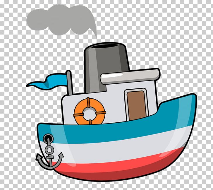 Cartoon fishing boat clipart clip art black and white library Boating Ship Fishing Vessel PNG, Clipart, Boat, Boat Cartoon, Boat ... clip art black and white library