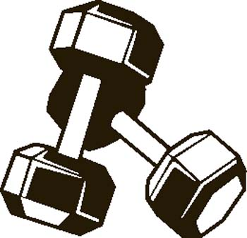 Cartoon fitness clipart picture download Fitness clip art cartoon free clipart images 2 - Cliparting.com picture download