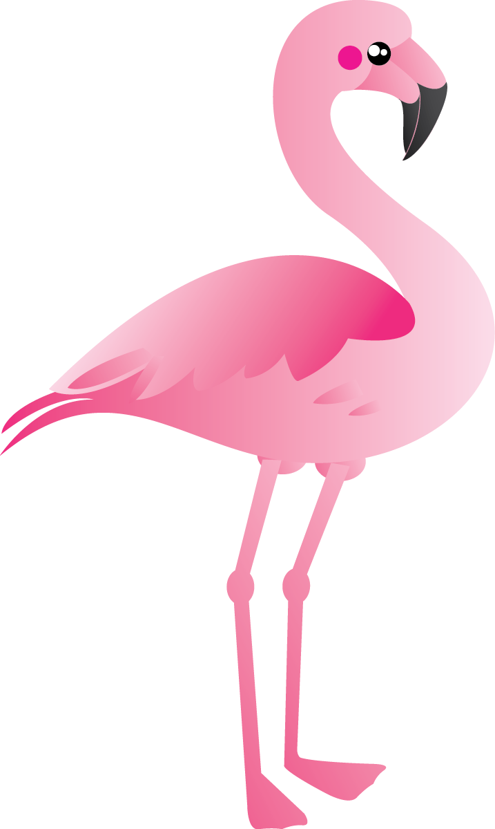 Vegas pink flamingo clipart picture royalty free library Free Pink Flamingo Cliparts, Download Free Clip Art, Free Clip Art ... picture royalty free library
