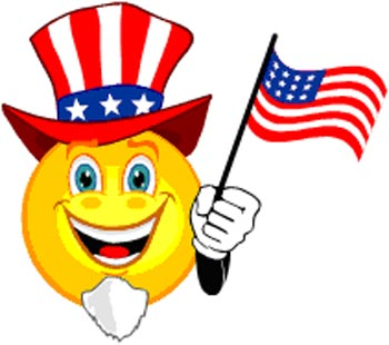 Free Free Fourth Of July Images, Download Free Clip Art, Free Clip ... jpg transparent stock