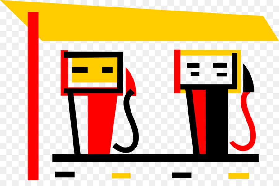 Cartoon gas station clipart jpg transparent Clip art Vector graphics Illustration Image Portable Network ... jpg transparent