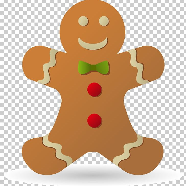 Cartoon gingerbread man clipart svg black and white Gingerbread House The Gingerbread Man Cookie PNG, Clipart, Animals ... svg black and white