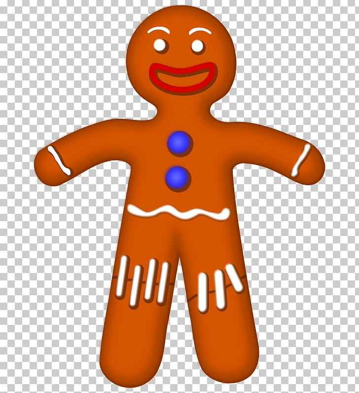 Cartoon gingerbread man clipart picture free stock The Gingerbread Man Cookie PNG, Clipart, Art, Biscuit, Cartoon ... picture free stock
