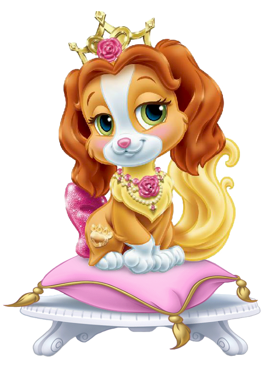 Cartoon glinda the good witch crown clipart picture stock photo teacuppillow_zps2s5uhquo.png | Disney Palace Pets Printables ... picture stock