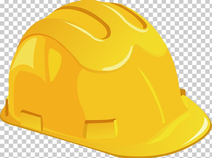 Cartoon hard hat clipart svg freeuse download Helmet Hard Hat PNG, Clipart, Baustelle, Cap, Cartoon, Download ... svg freeuse download