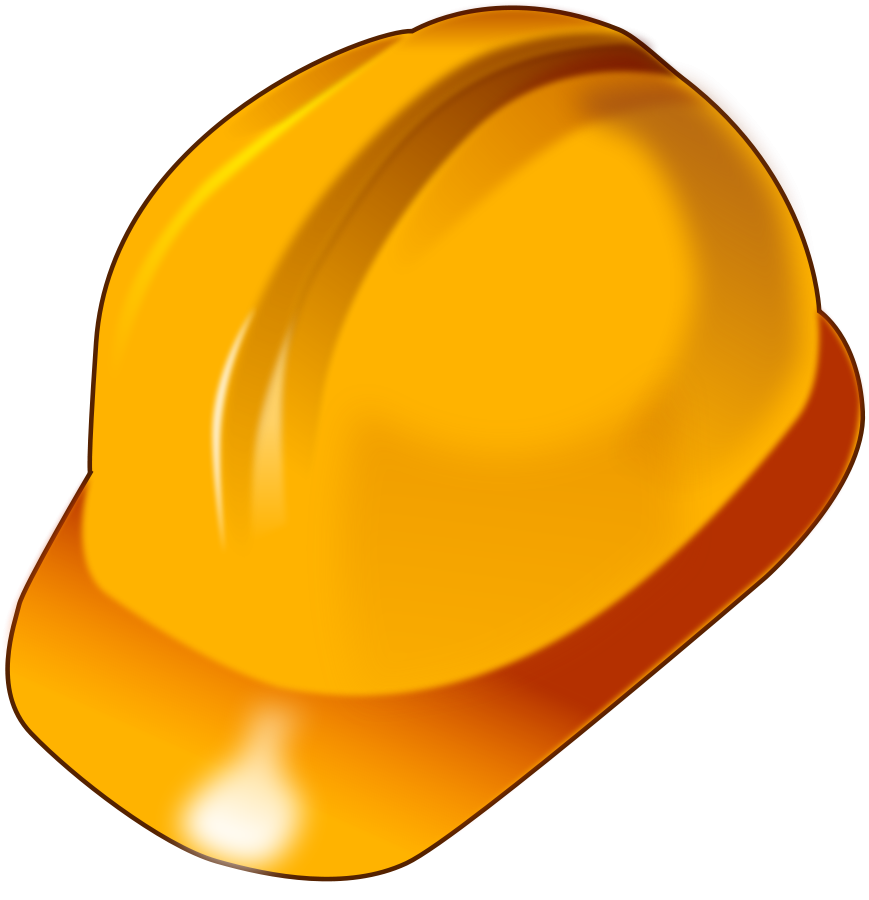 Cartoon hard hat clipart jpg library stock Free Cartoon Pictures Of Hats, Download Free Clip Art, Free Clip Art ... jpg library stock