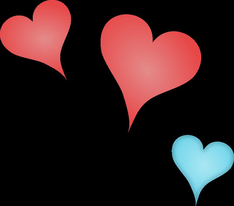 Cartoon heart clipart clipart free download Cartoon Hearts Pictures Image Group (69+) clipart free download