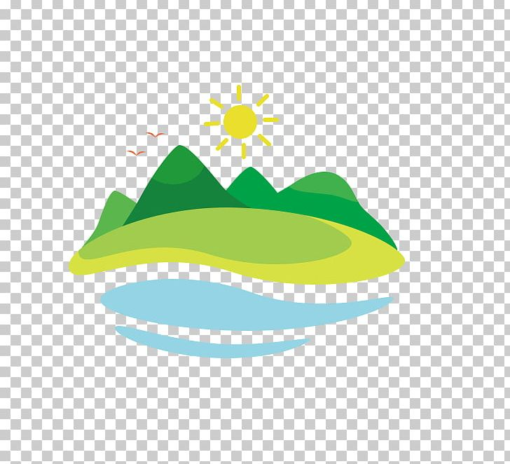 Cartoon hill clipart royalty free download Cartoon Hill PNG, Clipart, Android, Balloon Cartoon, Cartoon ... royalty free download