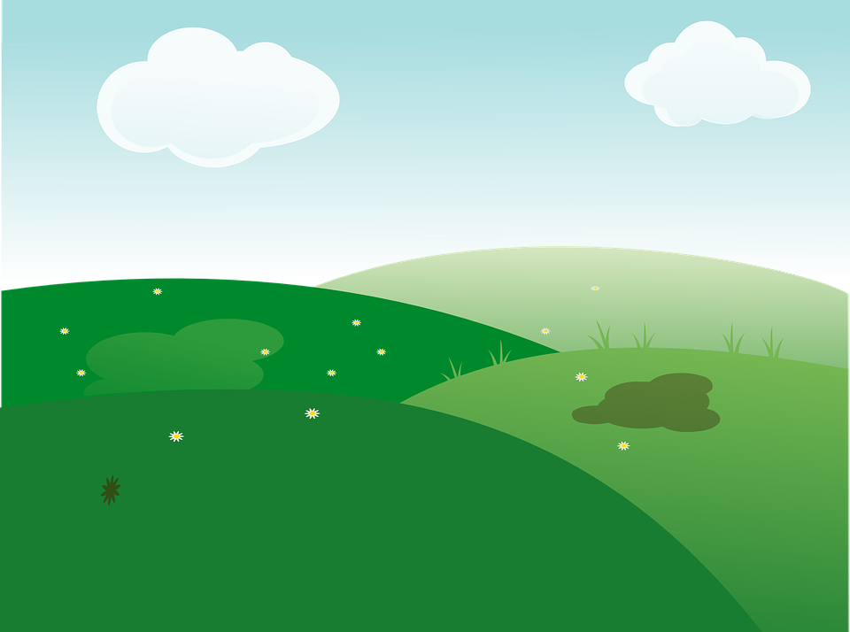 Cartoon hill clipart banner royalty free Cartoon hill background clipart images gallery for free download ... banner royalty free