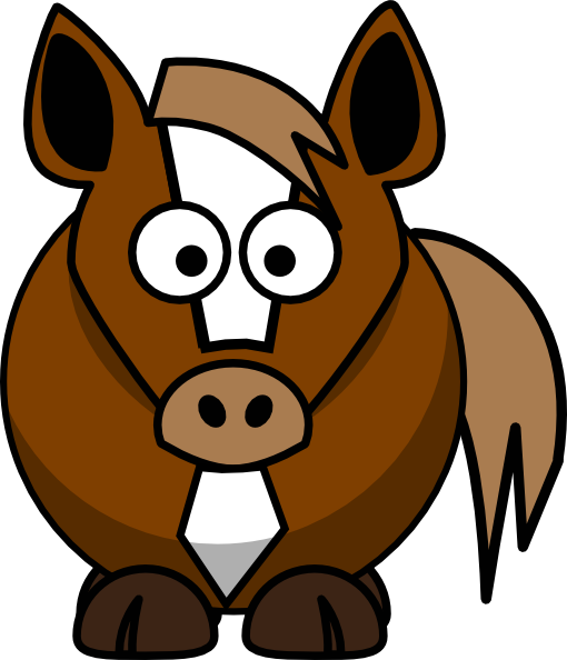 Cartoon horse clipart clip art royalty free download Free Cartoon Horse, Download Free Clip Art, Free Clip Art on Clipart ... clip art royalty free download