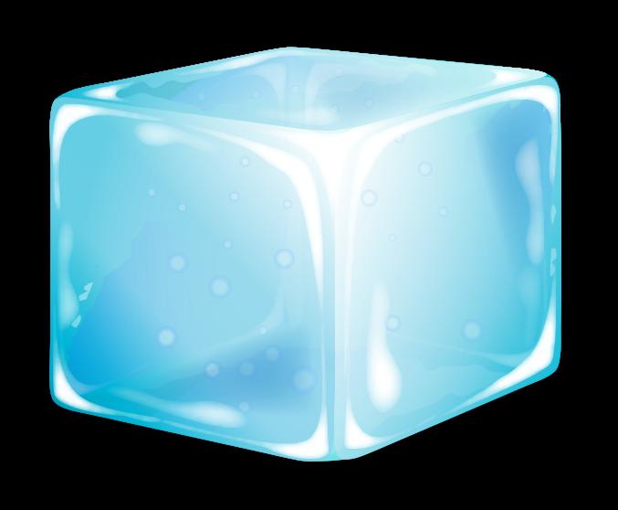 Cartoon ice cube clipart clip royalty free Free Ice Cube Clipart, Download Free Clip Art, Free Clip Art on ... clip royalty free