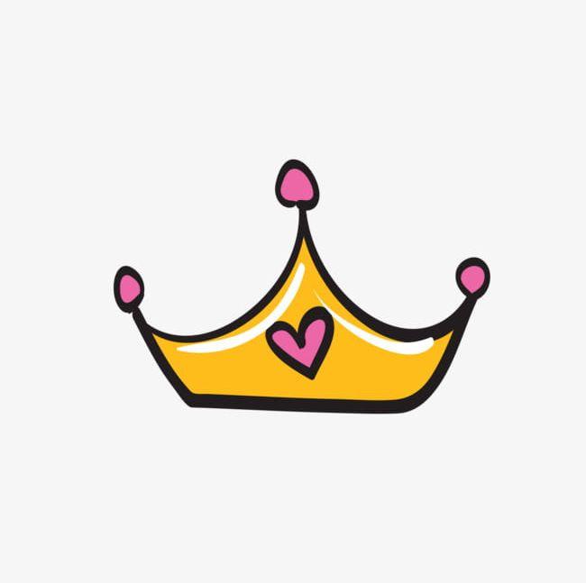 Crown cartoon clipart jpg free stock Crown Cartoon Style Icon PNG, Clipart, Cartoon, Cartoon Clipart ... jpg free stock
