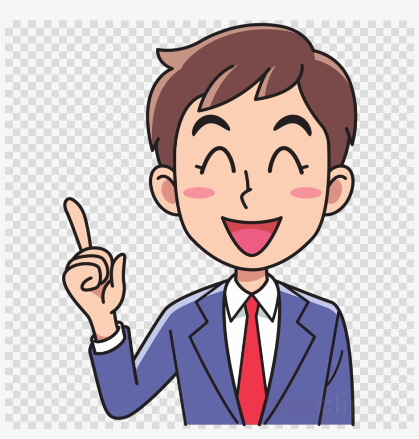 Cartoon icon clipart