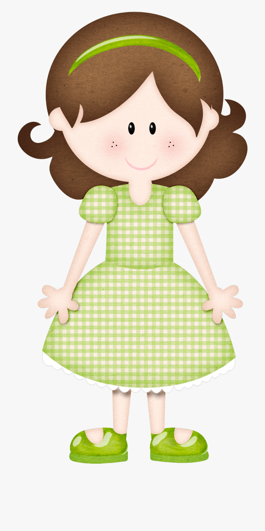 Cute Fashion Hipster Girls In Summer Dress Download - 12 Year Old ... graphic library stock