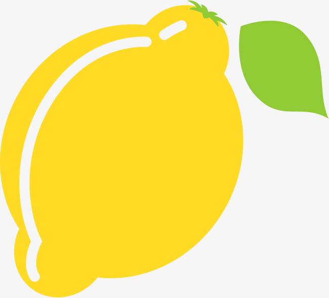 Cartoon lemon clipart download Yellow cartoon lemon clipart jpg - Clipartix download