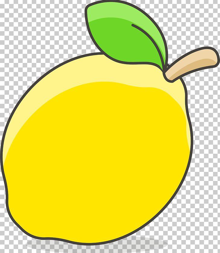 Cartoon lemon clipart download Lemon Cartoon Drawing PNG, Clipart, Artwork, Artworks, Cartoon ... download
