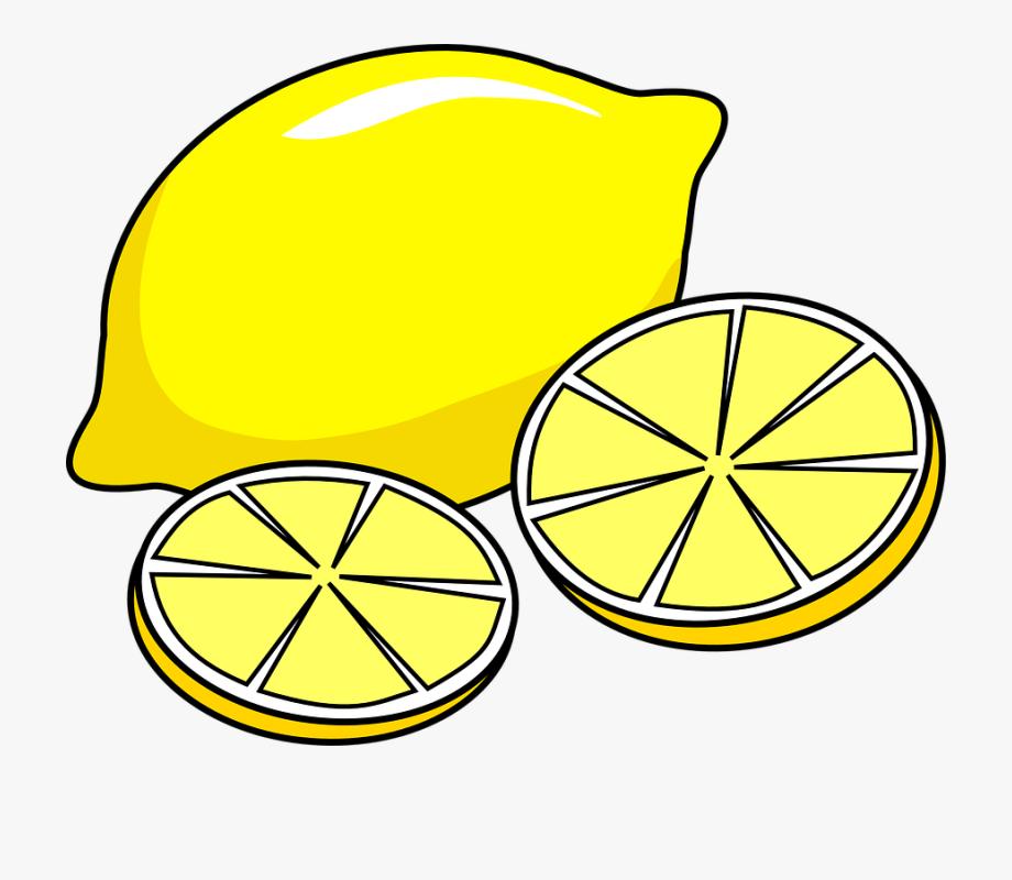Cartoon lemon clipart royalty free download Clipart Lemon - Lemons Cartoon, Cliparts & Cartoons - Jing.fm royalty free download