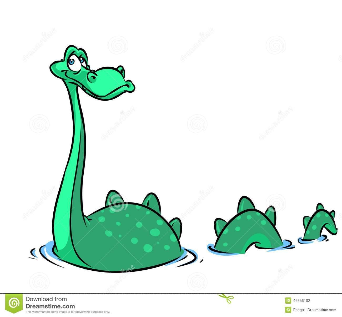 Nessie clipart graphic download 57+ Loch Ness Monster Clipart | ClipartLook graphic download