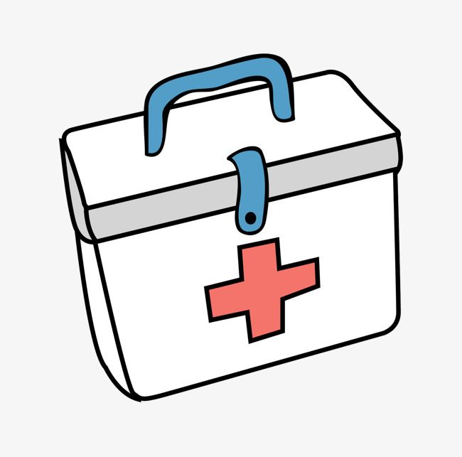 cartoon medicine box | JRPG (Models & Ideas) in 2019 | Medicine, Box ... picture freeuse library