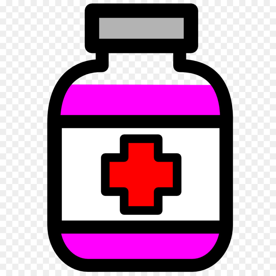 Medicine Cartoon png download - 1000*1000 - Free Transparent ... graphic