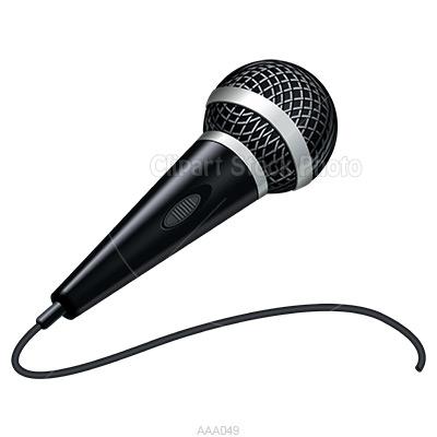 Microhpne clipart svg transparent 61+ Clip Art Microphone | ClipartLook svg transparent