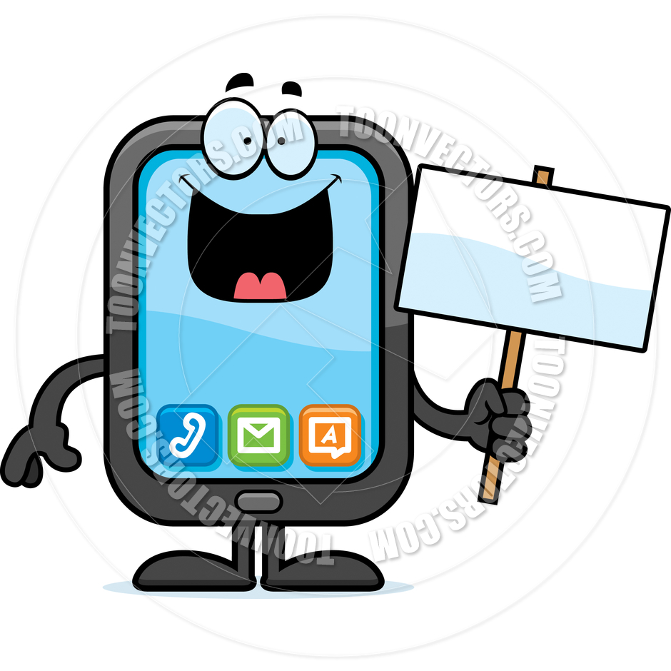 Cartoon mobile phone clipart jpg Smart Phone Clipart | Free download best Smart Phone Clipart on ... jpg
