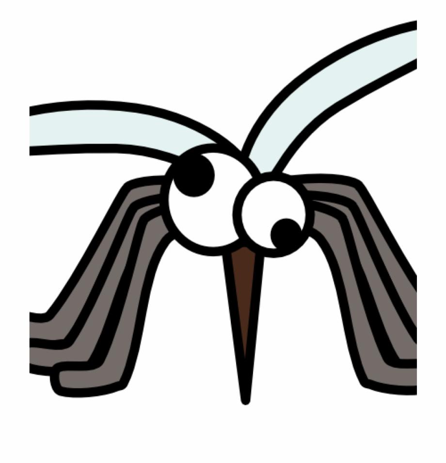 Cartoon mostuito clipart jpg freeuse stock Mosquito Clipart Snowman Clipart Hatenylo - Clip Art Animated ... jpg freeuse stock