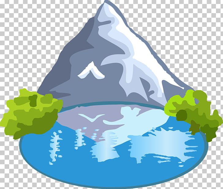 Cartoon mountain lake and tree clipart black and white royalty free stock Mountain Lake Drawing PNG, Clipart, Cartoon, Clip Art, Computer ... royalty free stock