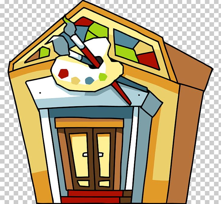 Cartoon museum clipart svg freeuse library Art Museum American Alliance Of Museums The Cartoon Museum PNG ... svg freeuse library