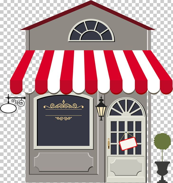 Cartoon museum clipart svg black and white library Caricature & Cartoon Museum Basel Building PNG, Clipart, Brand ... svg black and white library
