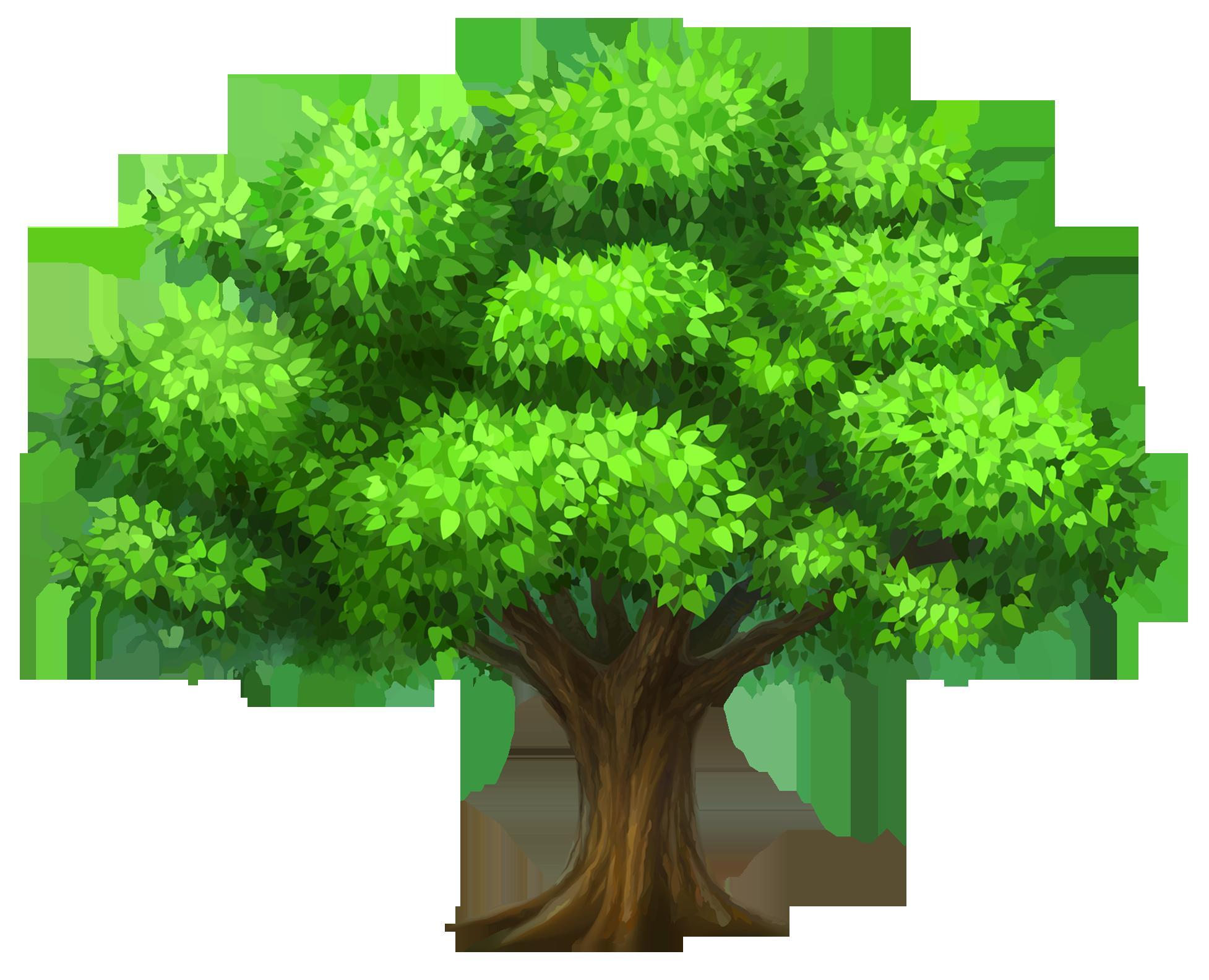 Cartoon oak tree clipart image stock Oak tree tree clipart clipart   landscapes   Tree clipart, Tree ... image stock