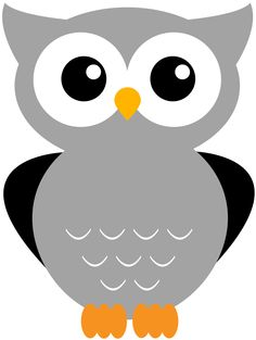 Olw clipart graphic free download 125 Best Owl Clipart images in 2018 | Owl cartoon, Owl pictures ... graphic free download