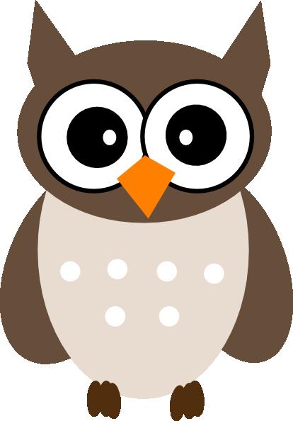 Cartoon owl images clipart jpg stock Clip art of owl free cartoon owl clipart by 6 cliparti owl ... jpg stock
