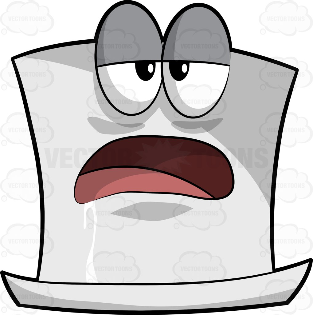 Cartoon paper clipart png freeuse stock Paper Animated | Free download best Paper Animated on ClipArtMag.com png freeuse stock