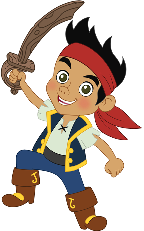 Cartoon pirates clipart graphic freeuse library Free Cartoon Pirate Cliparts, Download Free Clip Art, Free Clip Art ... graphic freeuse library