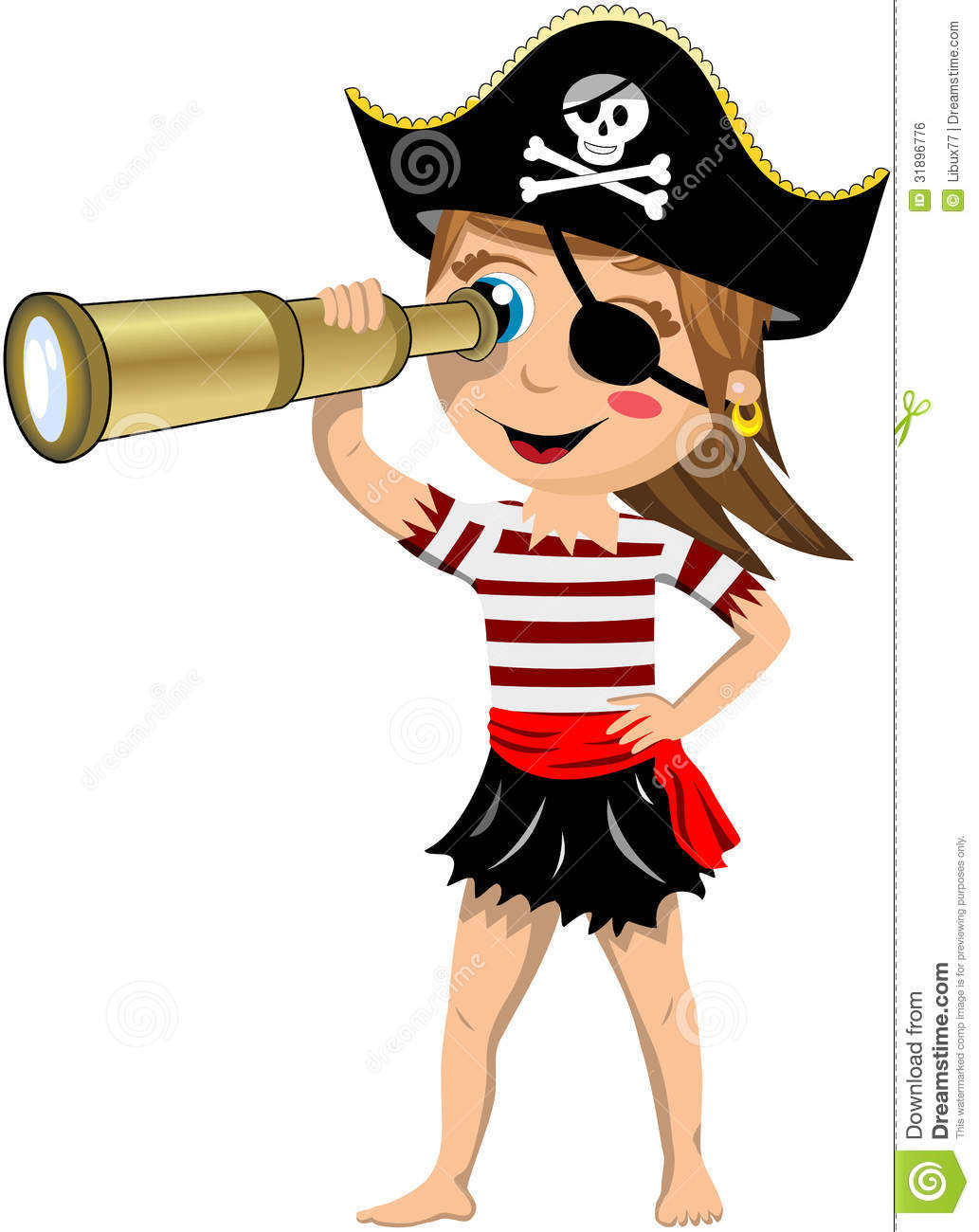 Cartoon pirates clipart graphic transparent library Pirates Cartoon Pictures | Free download best Pirates Cartoon ... graphic transparent library