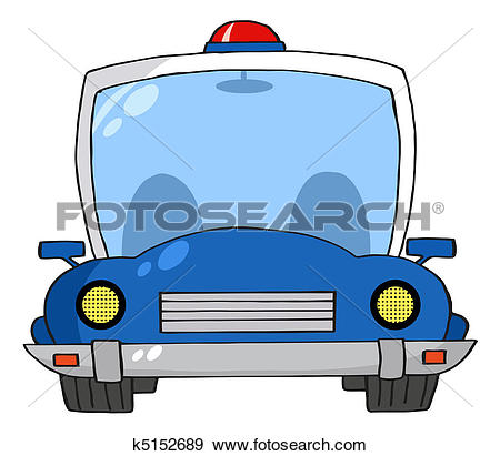 Cartoon police car clipart vector library Police car Clip Art EPS Images. 2,840 police car clipart vector ... vector library
