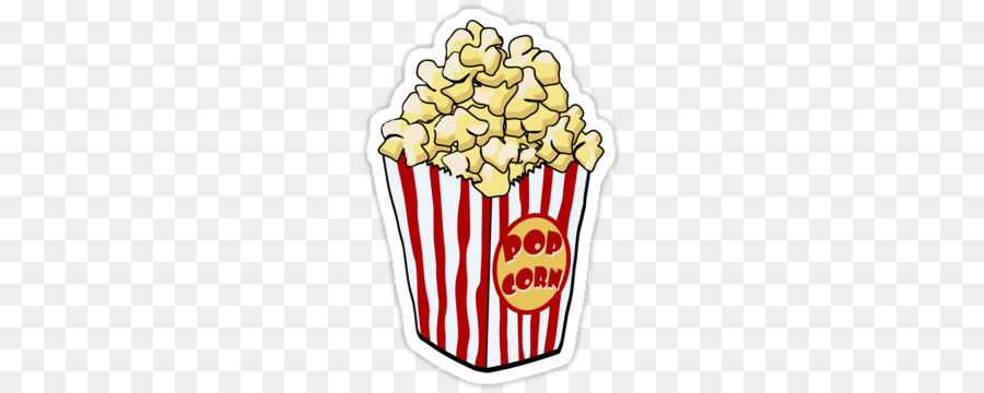 Cartoon popcorn clipart clip art library download Popcorn Cartoon clipart - Popcorn, Cartoon, Drawing, transparent ... clip art library download