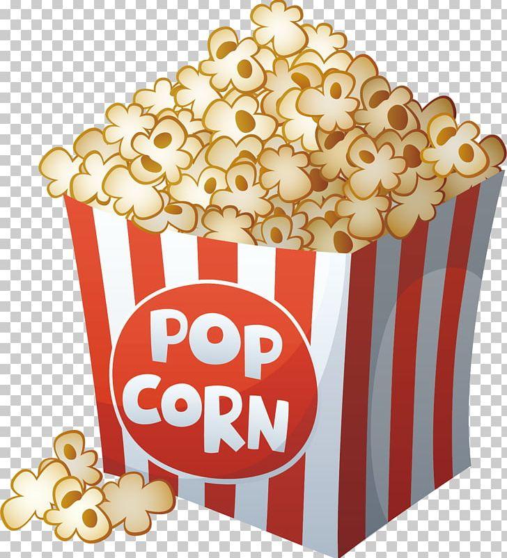 Cartoon popcorn clipart clipart transparent Popcorn Cartoon Film Drawing PNG, Clipart, Cartoon Hand Drawing ... clipart transparent