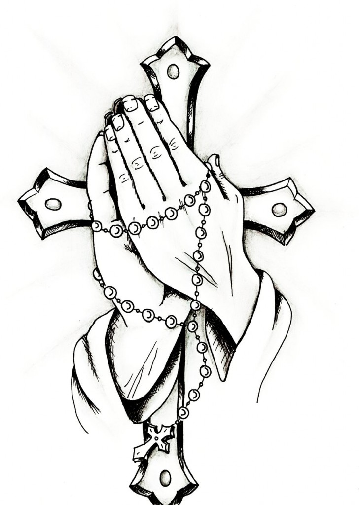 Rosary Clipart | Free download best Rosary Clipart on ClipArtMag.com png royalty free
