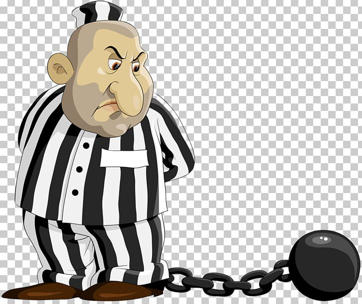 Cartoon prisoner clipart freeuse stock Prisoner Graphics PNG, Clipart, Cargo, Carnivoran, Cartoon, Cartoon ... freeuse stock