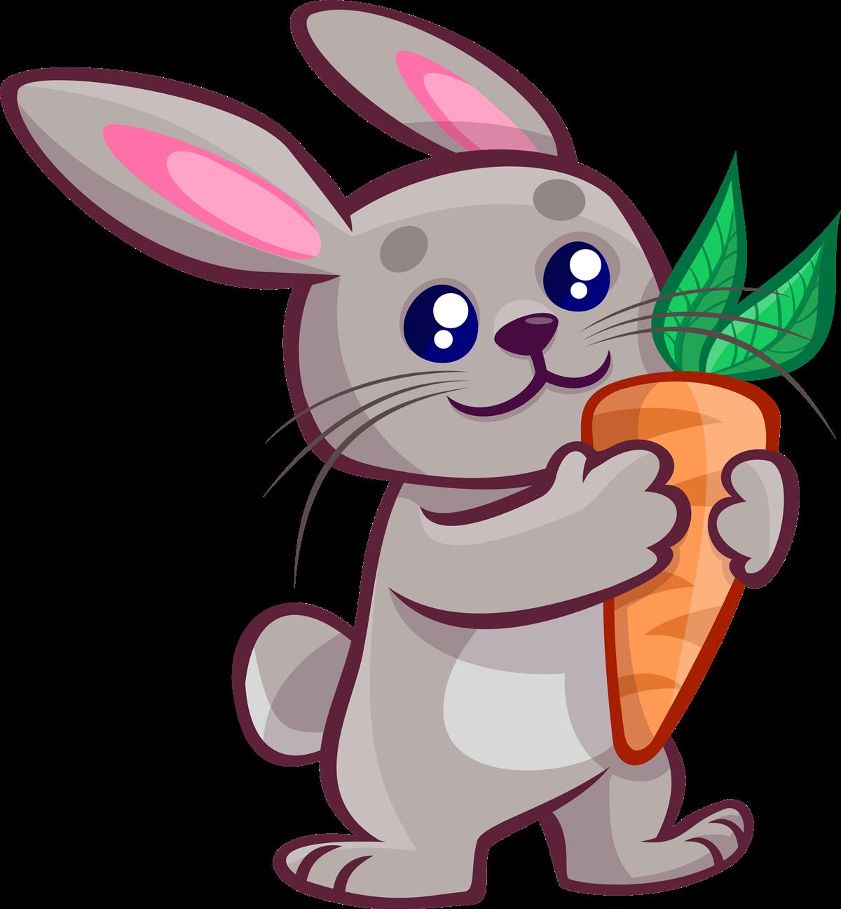 Free public domain vintage rabbit easter images clipart svg freeuse Cartoon Rabbit Image | Free download best Cartoon Rabbit Image on ... svg freeuse
