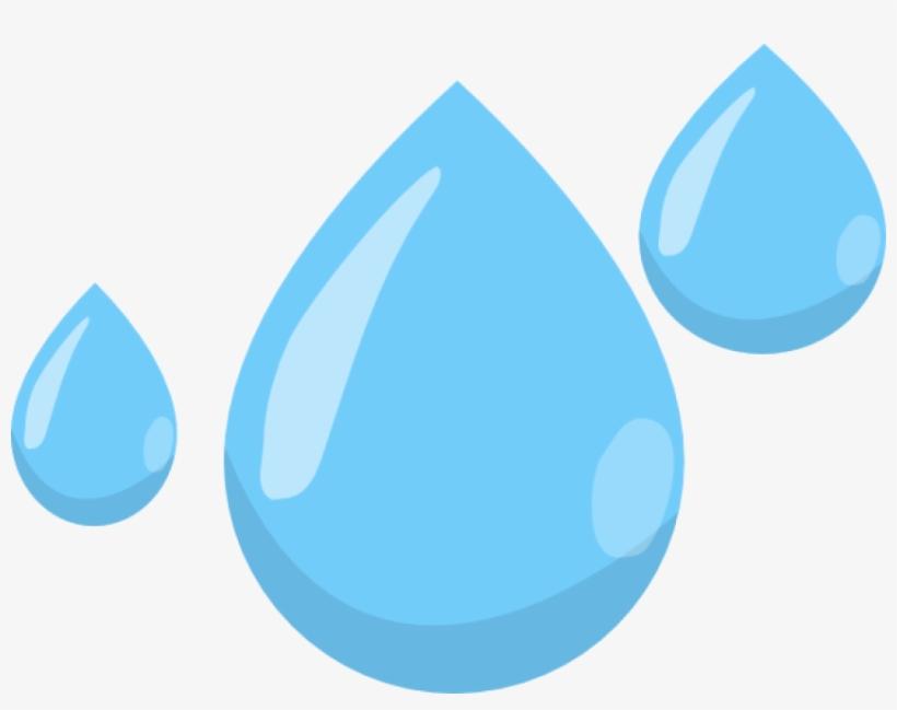 Cartoon raindrop clipart transparent download Cute Raindrop Png & Free Cute Raindrop.png Transparent Images #25855 ... transparent download