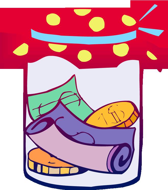 Cartoon raining money clipart vector transparent download Free Tips Money Cliparts, Download Free Clip Art, Free Clip Art on ... vector transparent download
