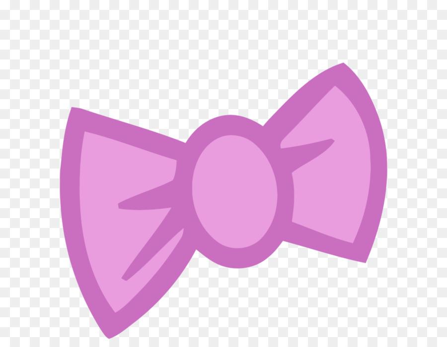 Cartoon ribbon clipart clip black and white stock Hello Kitty Ribbon clipart - Cartoon, Ribbon, Drawing, transparent ... clip black and white stock