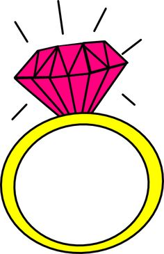 Cartoon Rings | Free download best Cartoon Rings on ClipArtMag.com royalty free stock